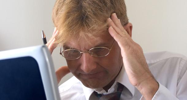 Stres i tipovi ličnosti – Stres i kako ga prevazići 3.deo