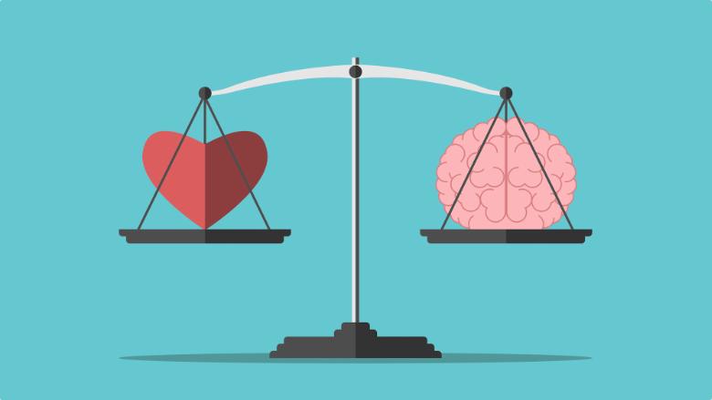 Zašto je emocionalna inteligencija u stomatologiji neophodna veština